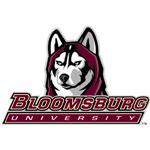 Bloomsburg University Bloomsburg, PA, USA