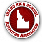 Idaho High School Activities Association Boise, ID, USA