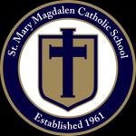 St. Mary Magdalen Catholic School Altamonte Springs, FL, USA