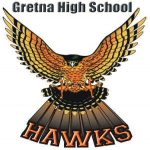 Gretna High School Gretna, VA, USA