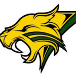 Basehor-Linwood Middle School Bonner Springs, KS, USA