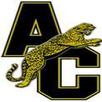 Andover Central Middle School Andover, KS, USA