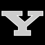 York York, SC, USA