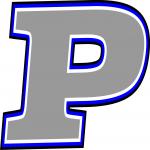 Pierce County MS Blackshear, GA, USA