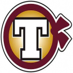 Tohatchi High School Tohatchi, NM, USA
