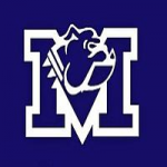 Marbury High School  Deatsville , AL, USA