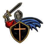 St. Petersburg Christian School St. Petersburg, FL, USA