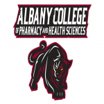 Albany College of Pharmacy and Health Sciences Albany, NY, USA