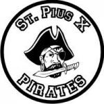 St. Pius X Catholic Middle School Norfolk, VA, USA