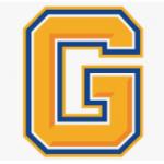 Gaithersburg High School Gaithersburg, MD, USA
