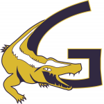 Gautier Middle School Gautier, MS, USA