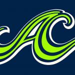 Jacksonville Athletic Club Jacksonville, FL, USA