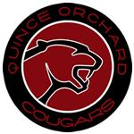 Quince Orchard High School Gaithersburg, MD, USA