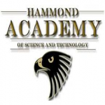 Hammond Academy of Science and Technology Hammond, IN, USA