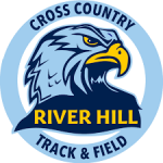 River Hill High School Clarksville, MD, USA