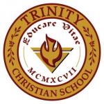 Trinity Christian Middle School (WV) Morgantown, WV, USA