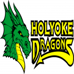 Holyoke Middle School Holyoke, CO, USA