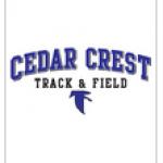 Cedar Crest Middle School Lebanon, PA, USA