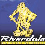 Riverdale Baptist School Upper Marlboro, MD, USA