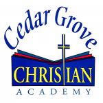 Cedar Grove Christian Academy Philadelphia, PA, USA