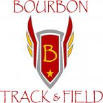 Bourbon County Middle School Paris, KY, USA
