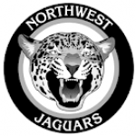 Northwest High School Germantown, MD, USA