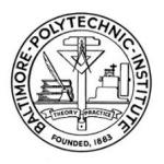 Baltimore Poly High School Baltimore, MD, USA
