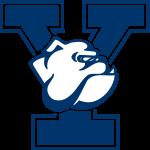 Yale University New Haven, CT, USA