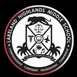 Lakeland Highlands Middle School Lakeland, FL, USA