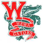 Wewahitchka HS Wewahitchka, FL, USA