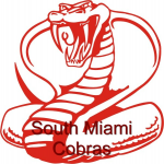 South Miami HS Miami, FL, USA