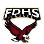 Frederick Douglass High School-PG Upper Marlboro, MD, USA