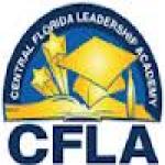 Central Florida Leadership Academy Orlando, FL, USA