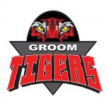 Groom TX, USA