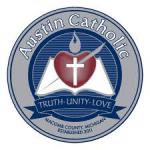 Ray Township Austin Catholic Ray, MI, USA