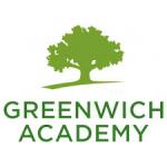 Greenwich Academy Greenwich, CT, USA