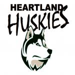 Heartland Community School Henderson, NE, USA