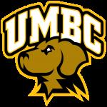 University of Maryland Baltimore County Baltimore, MD, USA
