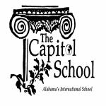 The Capitol School Tuscaloosa, AL, USA