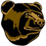 Bear Lakes Middle School West Palm Beach, FL, USA