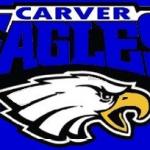 Delray Beach Carver Middle School Delray Beach, FL, USA