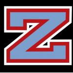 Zachary Zachary, LA, USA