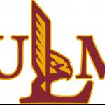 University of Louisiana-Monroe Monroe, LA, USA