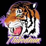 Thibodaux Thibodaux, LA, USA