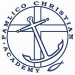 Pamlico Christian Academy Grantsboro, NC, USA