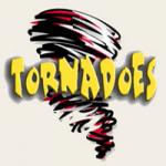Terrace Community Middle School Thonotosassa, FL, USA