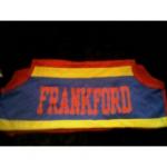 Frankford Philadelphia, PA, USA