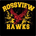 Rossview Middle School Clarksville, TN, USA
