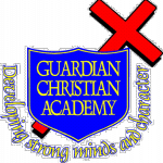Guardian Christian Academy Chesterfield, VA, USA