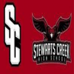 Stewarts Creek High School Smyrna, TN, USA